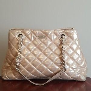 Kate Spade Maryanne Gold Coast bag